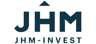 JHM-Invest Oy