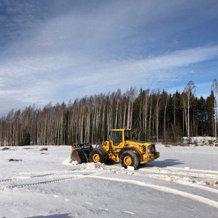Assa Abloy toimisto Vantaa