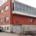 Läkkisepäntie 3 Metsälä Helsinki vuokrataan toimisto- ja varastotilaa